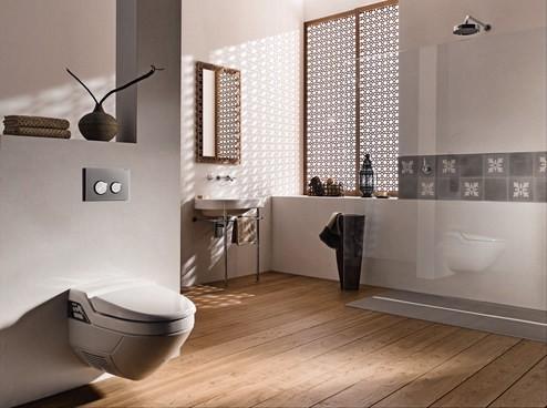 tr p v s mal koupelna tuln d m. Black Bedroom Furniture Sets. Home Design Ideas