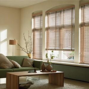 aluzie p edstavuj jednu z nejobl ben j ch alternativ. Black Bedroom Furniture Sets. Home Design Ideas